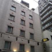 HOTEL GOLD(ホテル ゴールド)(全国/ラブホテル)の写真『外観③』by 少佐
