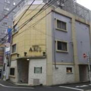 ホテル アミ(全国/ラブホテル)の写真『外観⑤』by 少佐