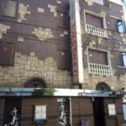 イースタン1・2(全国/ラブホテル)の写真『外観(昼)②』by 少佐