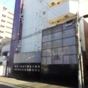 セアン横浜(全国/ラブホテル)の写真『外観(昼)②』by 少佐