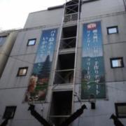 PetitBALI(プティバリ) 池袋(全国/ラブホテル)の写真『昼の外観  建物上構』by ルーリー9nine