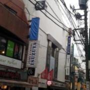 HOTEL ANDREE(アンドレ)(全国/ラブホテル)の写真『外観(15時台)①』by 少佐