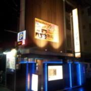 ホテル アイム巣鴨(全国/ラブホテル)の写真『外観(朝)②』by 少佐