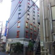 ピース1(ピースワン)(全国/ラブホテル)の写真『外観(昼)①』by 少佐