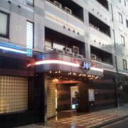 JOY(全国/ラブホテル)の写真『夕方の入口付近②』by 少佐