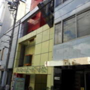 ジョイボックス41(全国/ラブホテル)の写真『夕方の外観①』by 少佐