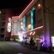 おしゃれ伝説(全国/ラブホテル)の写真『昼間の外観』by 郷ひろし(運営スタッフ)
