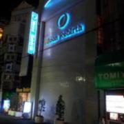 Moon Rebirth(全国/ラブホテル)の写真『朝の外観②』by 少佐