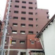 DIO(ディオ)(全国/ラブホテル)の写真『夕方の外観②』by 少佐