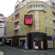 もしもしピエロ NEO桜ノ宮店(全国/ラブホテル)の写真『昼過ぎの外観②』by 少佐