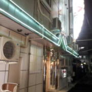 こっちむいて赤ずきんちゃん(全国/ラブホテル)の写真『夜の外観③』by 少佐
