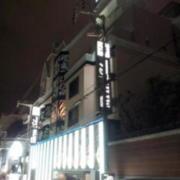 MYTH-Selene(マイスセレネ)(全国/ラブホテル)の写真『昼間の外観』by 郷ひろし(運営スタッフ)