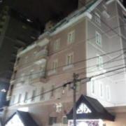 MYTH-LUNA(マイスルナ)(全国/ラブホテル)の写真『昼間の外観』by 郷ひろし(運営スタッフ)