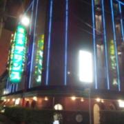 ホテルプリンス(全国/ラブホテル)の写真『昼間の外観』by 郷ひろし(運営スタッフ)