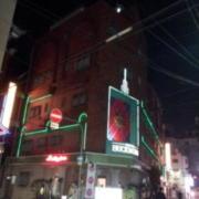 BUCKINGHAN(バッキンガム)(全国/ラブホテル)の写真『昼間のホテル入口』by 郷ひろし(運営スタッフ)