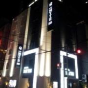 MYTH BB(マイスビービー)(全国/ラブホテル)の写真『夜の外観⑥』by 少佐