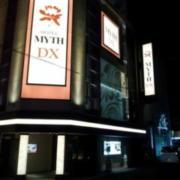 MYTH DX(全国/ラブホテル)の写真『夜の外観③』by 少佐