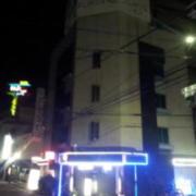 エレガンスイン(全国/ラブホテル)の写真『昼間の外観』by 郷ひろし(運営スタッフ)
