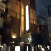 ホテル ゴールデングラマー 難波(全国/ラブホテル)の写真『夕方の外観①』by 少佐