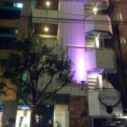 ホテル Jay(ジェイ)(全国/ラブホテル)の写真『夕方の入口付近』by 少佐