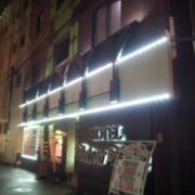 ルトゥール フェイル(全国/ラブホテル)の写真『夕方の入口付近』by 少佐