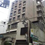 ホテル ギャラリエ(全国/ラブホテル)の写真『昼の外観①』by 少佐