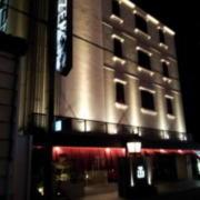 HOTEL ZEN(ゼン)(全国/ラブホテル)の写真『昼間の外観』by 郷ひろし(運営スタッフ)