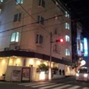 愛麒麟(アイキリン)(全国/ラブホテル)の写真『昼前の外観③』by 少佐