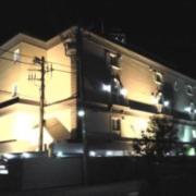 HOTEL SNARE(スネア)(全国/ラブホテル)の写真『昼の外観  北側全景』by ルーリー9nine