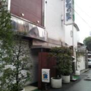 ホテル リッチモンド(全国/ラブホテル)の写真『朝の外観④』by 少佐
