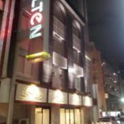 ホテル ALTEN(アルテン)(全国/ラブホテル)の写真『昼過ぎの外観③』by 少佐