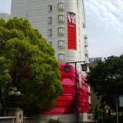 HOTEL LOVE(ホテルラブ)(全国/ラブホテル)の写真『昼の外観』by くんにお