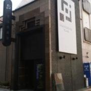 HOTEL 鶯谷倶楽部(全国/ラブホテル)の写真『4B (写真は右側からの外観)』by オレの地雷を越えてゆけ!