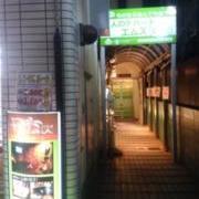 レンタルルーム パラオ(全国/ラブホテル)の写真『外の案内』by ごえもん(運営スタッフ)