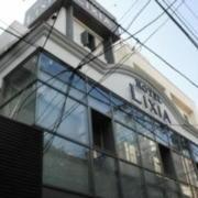 ホテル LIXIA(リクシア)(全国/ラブホテル)の写真『昼の外観』by 情報屋X
