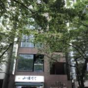 モンド(全国/ラブホテル)の写真『夕方の建物外観③』by 少佐