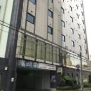 ピーコック(全国/ラブホテル)の写真『昼の外観・北西側②』by 少佐