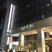 ホテル バリアンリゾート千葉中央店(全国/ラブホテル)の写真『昼の外観(北から)』by ホテルレポったー