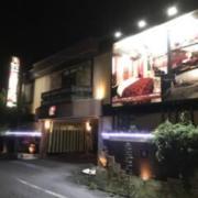 ホテル イスパニア行田店(全国/ラブホテル)の写真『午前の外観②』by 少佐