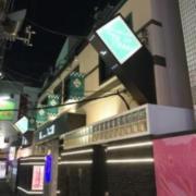 ホテル レア(全国/ラブホテル)の写真『昼過ぎの外観③』by 少佐