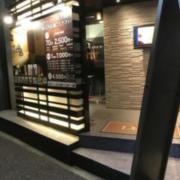 HOTEL PEACE & MINT(全国/ラブホテル)の写真『ホテル関係者より情報局にご送付いただいた写真です』by ラッキーボーイ(運営スタッフ)