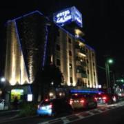 LaSee(ラシー)(全国/ラブホテル)の写真『昼の外観(南から)』by ホテルレポったー