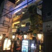 ジャガーホテル サル・デ・バーン(全国/ラブホテル)の写真『昼間の外観』by 郷ひろし(運営スタッフ)