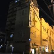 プロヴァンスの街に 桜ノ宮店(全国/ラブホテル)の写真『夕方の外観①』by 少佐