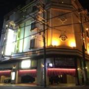 セラヴィリゾート 桜ノ宮店(全国/ラブホテル)の写真『夕方の外観①』by 少佐