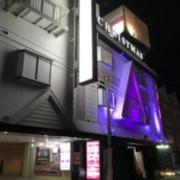 桜ノ宮リトルチャペルクリスマス(全国/ラブホテル)の写真『夕方の外観①』by 少佐