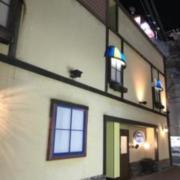Dear Place(ディアプレス)(全国/ラブホテル)の写真『夕方の外観③』by 少佐