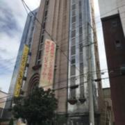 ホテル どんぐりころころ(全国/ラブホテル)の写真『朝の外観①』by 少佐