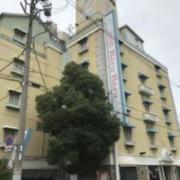 Bora Bora(ボラボラ)(全国/ラブホテル)の写真『朝の外観④』by 少佐