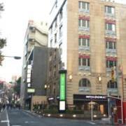ドマーニ(全国/ラブホテル)の写真『昼の外観』by hireidenton